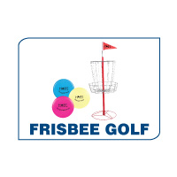 Info and tips on Frisbee Golf