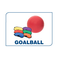 Info and tips on Goalball