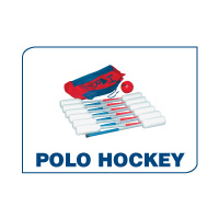 Info and tips on Polo Hockey