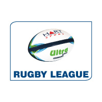 Info and tips on Rugby League