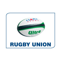 Tips and Info on Rugby Union