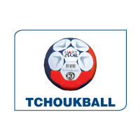 Info and tips on Tchoukball