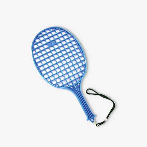 Modified Badminton