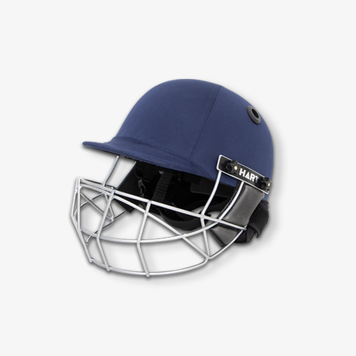 Cricket Helmets & Protection