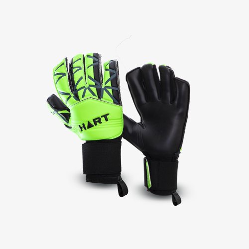 Protective & Goalkeeper Equipment