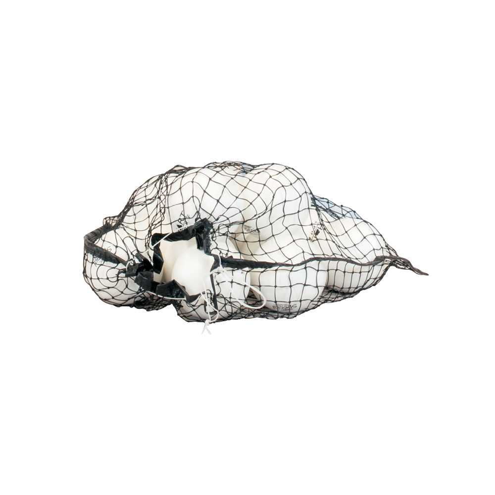 Ball Carry Bags & Nets