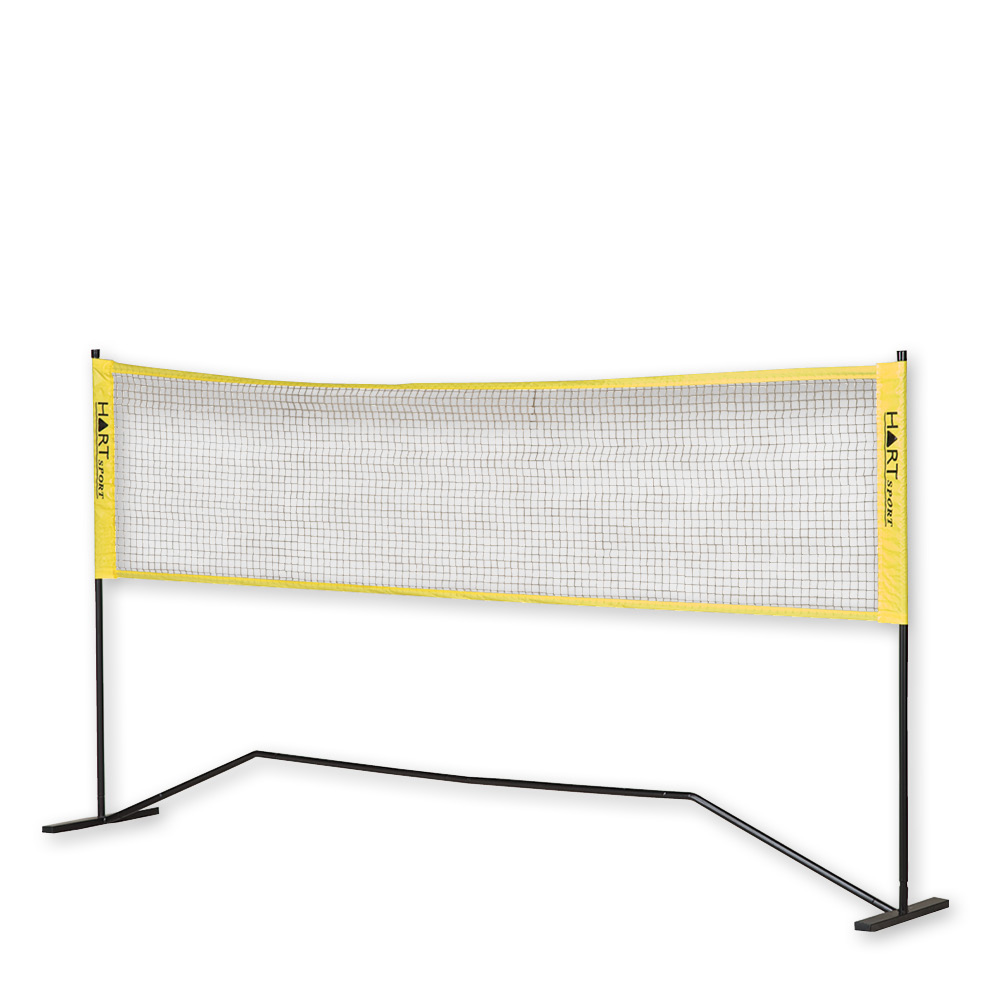 Badminton Nets & Posts