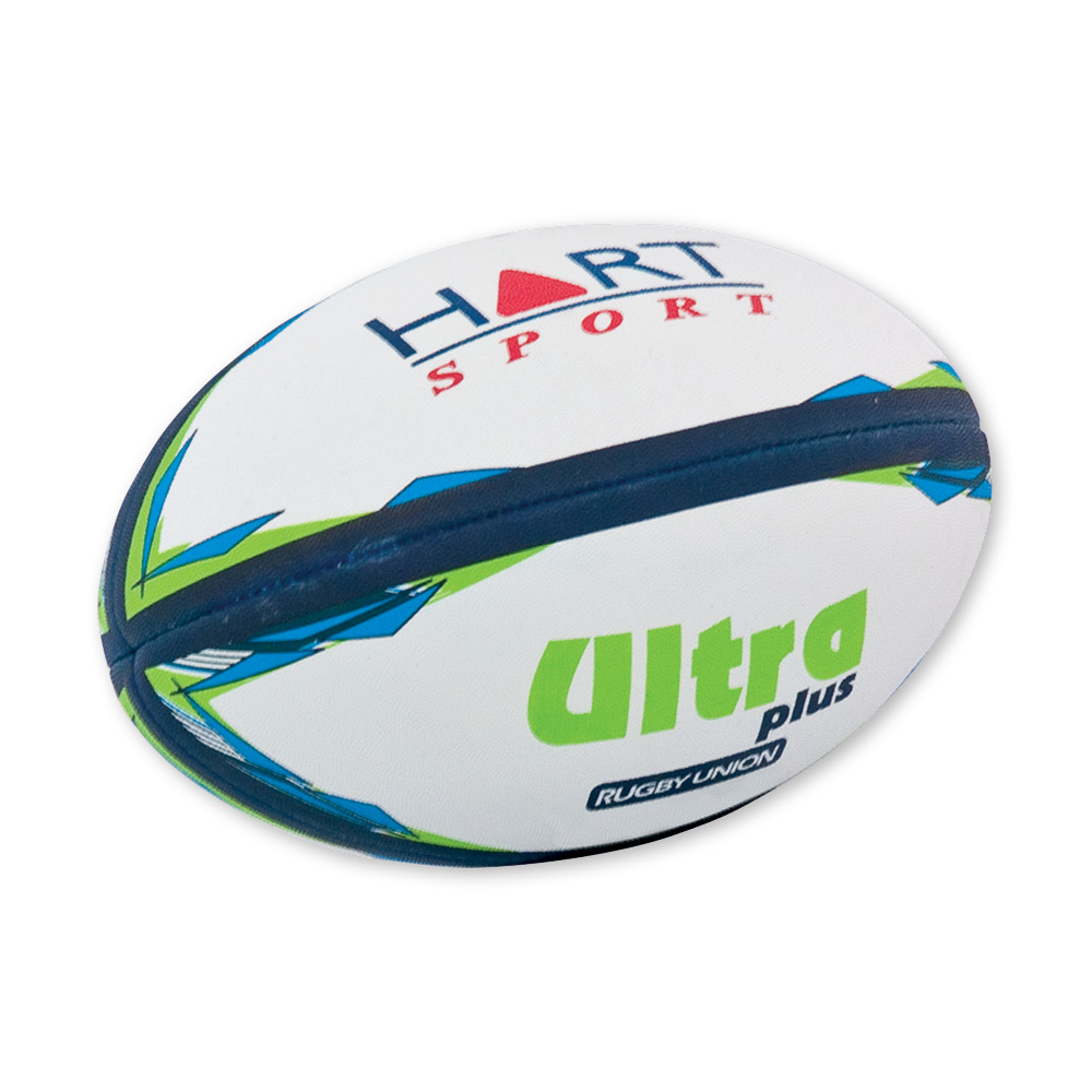 Rugby League/Union Equipment