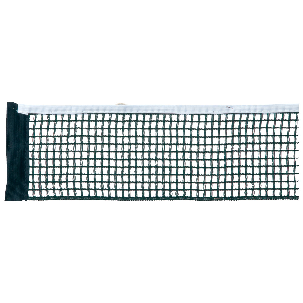 Table Tennis Nets & Accessories
