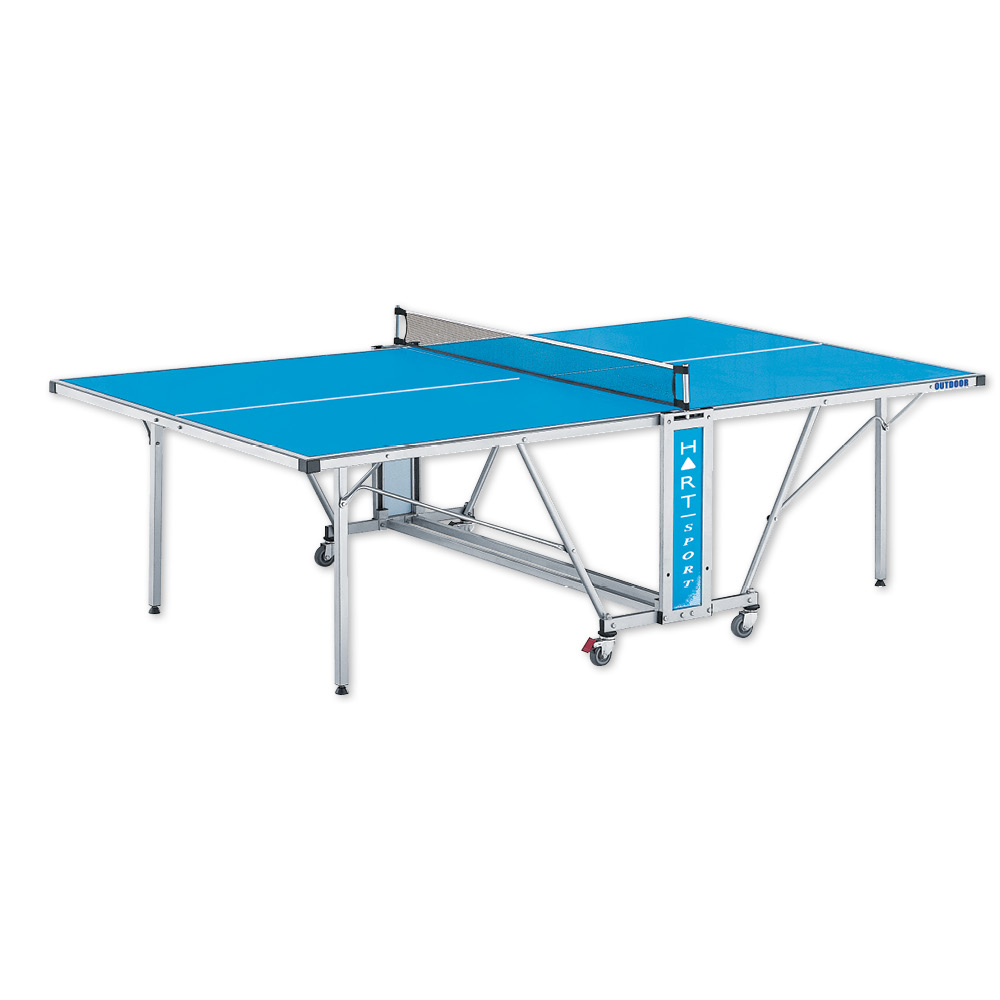 Table Tennis Equipment Hart Sport New Zealand