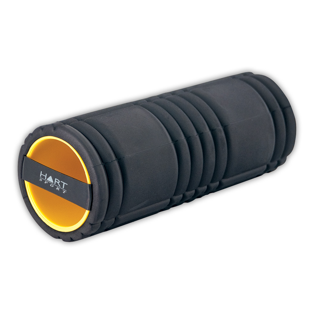 Foam Rollers & Self-Massage