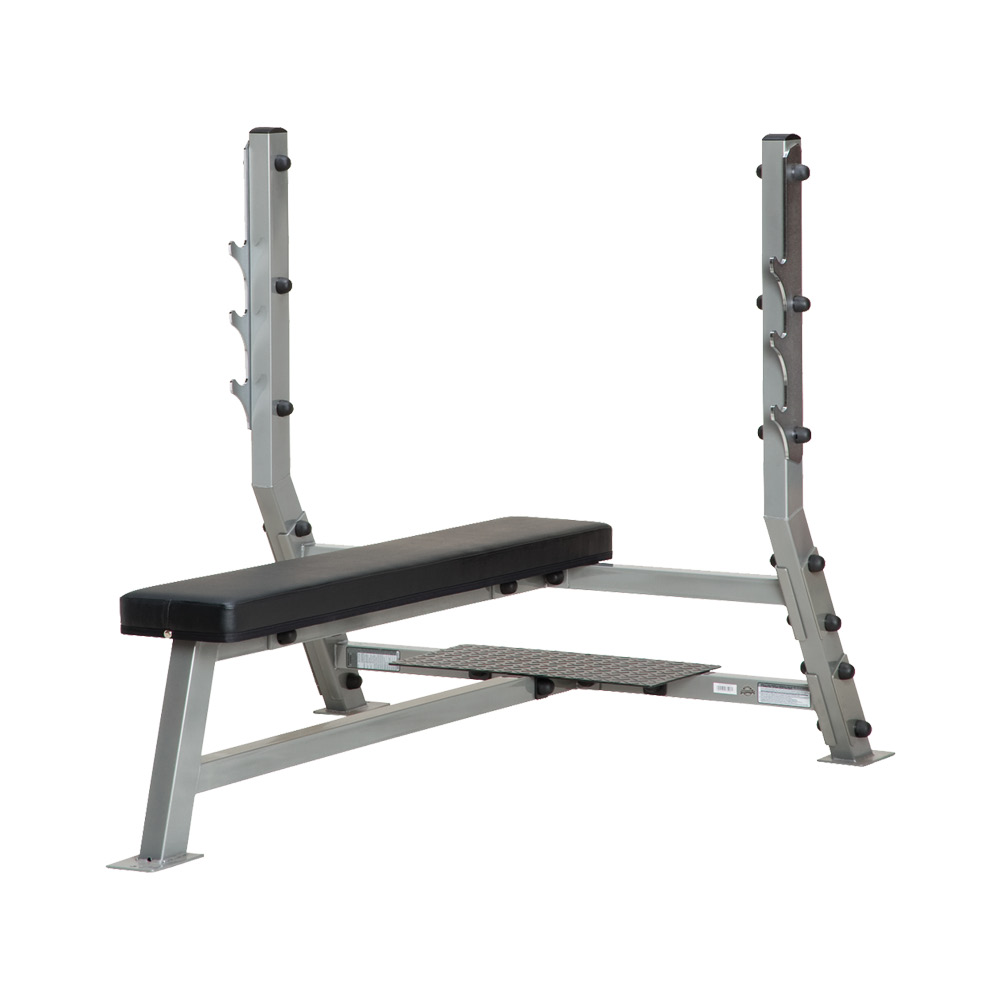 Benches/Racks/Stands
