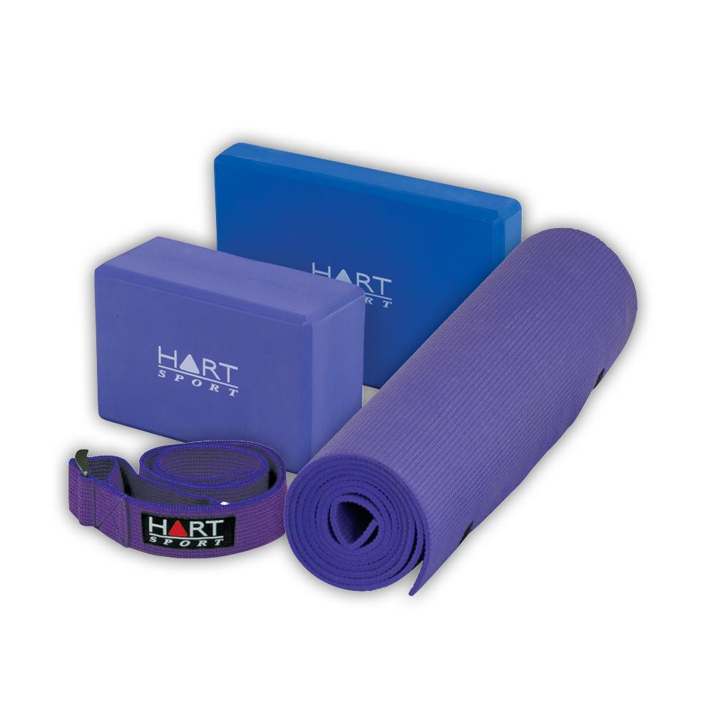Second Hand Gym Mats Nz: Yoga And Pilates Equipment