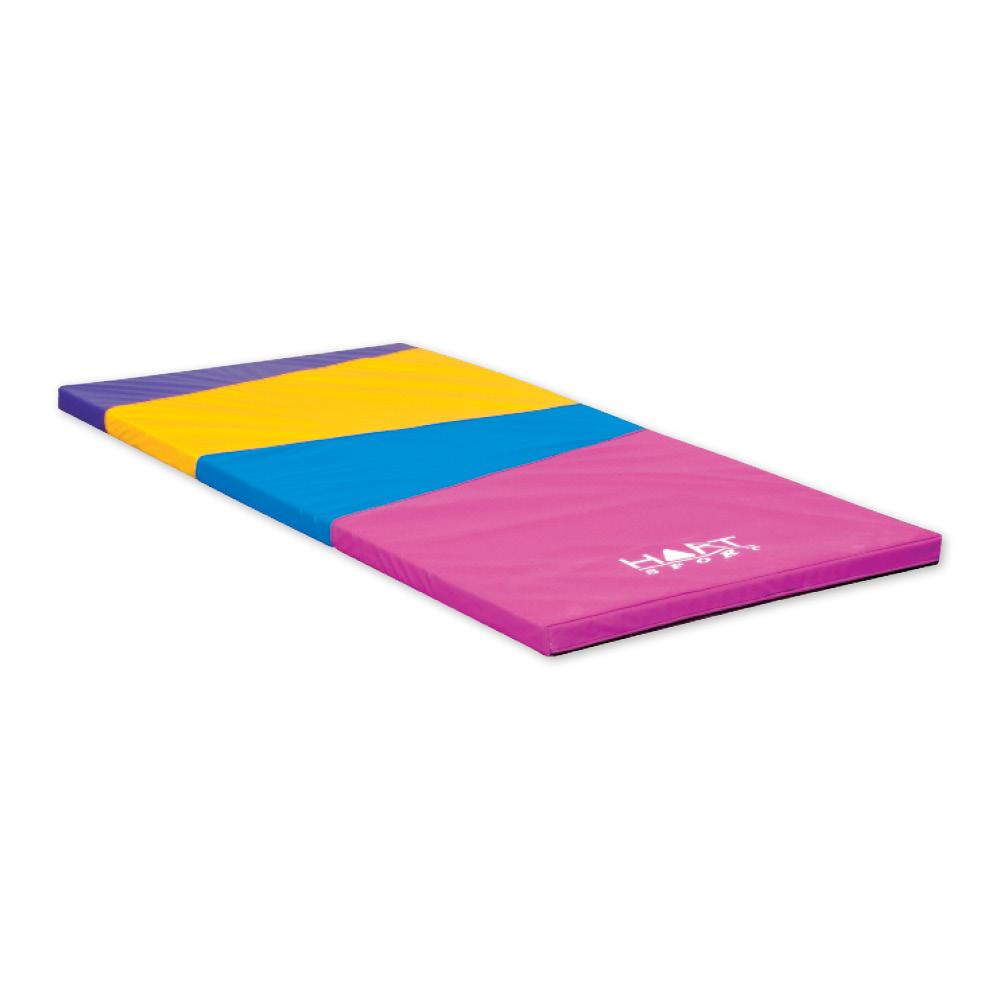 Gymnastics floor mats nz review carpet co