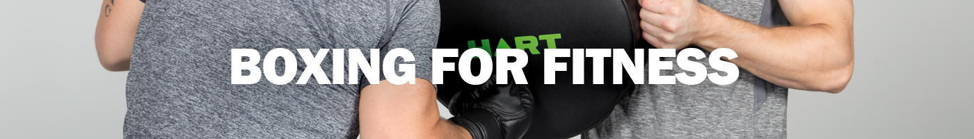 Boxing for Fitness New Zealand