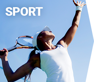 Quote Sports Equipment