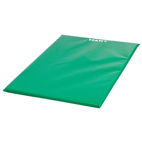 10 350 G Hart Kidz Mat Green Hart Sport New Zealand