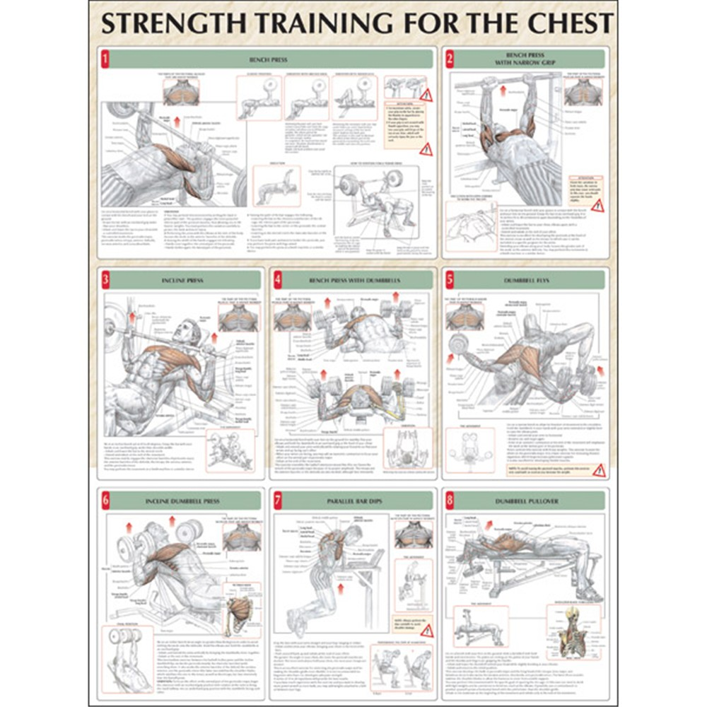 weightlifting resistance training Calisthenics and weightlifting are both forms of strength training, useful for developing stronger muscles, healthier bones and better stamina.