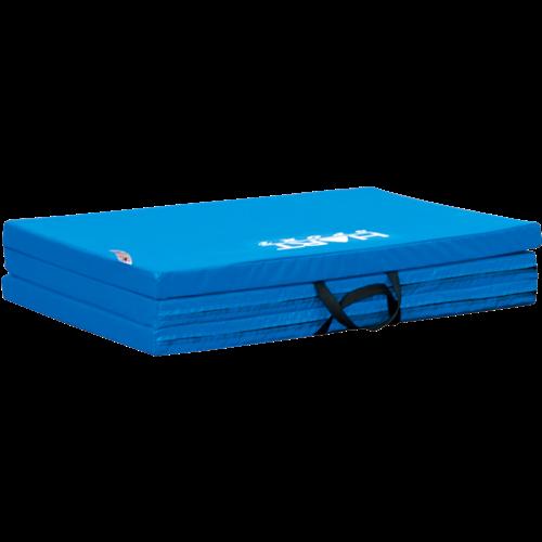 HART Folding Gym Mat