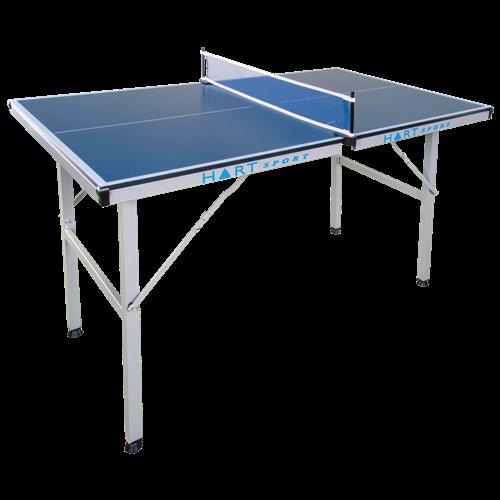 da5369eed HART Mini Table Tennis Table