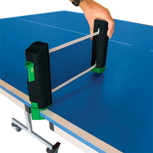HART Ezy Table Tennis Net Set  sc 1 st  HART Sport & HART Ezy Table Tennis Net Set | Table Tennis Nets/Accessories | Hart ...