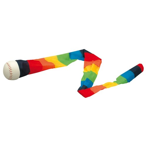 Hart Catchtail Ball Throwing Amp Catching Games Hart