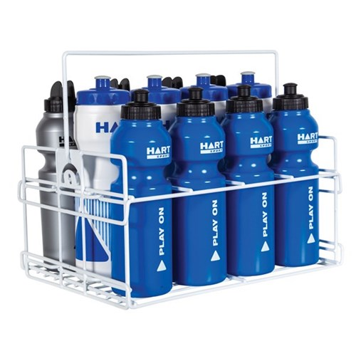 Drink Bottle Carrier Holds 12 Bottles Drink Bottles