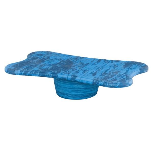 Surf Balance Board Nz: Discs & Wobble Boards
