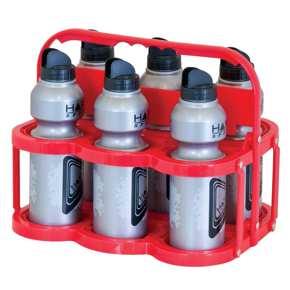 Drink Bottle Carriers Nz